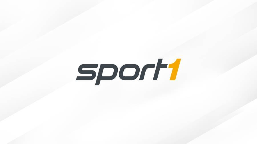 Dsf sexy sportclips