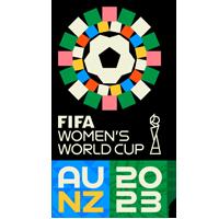 Weltmeisterschaft (Frauen)