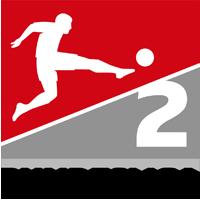Relegation 2. Bundesliga