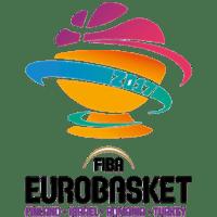 Basketball-EM