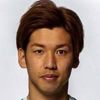 Y. Ōsako