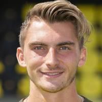 M. Philipp
