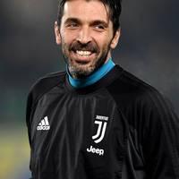 G. Buffon