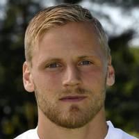 H. Behrens