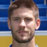 A. Kramarić
