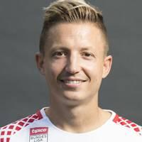 M. Rzatkowski
