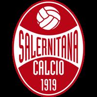 U.S. Salernitana 1919