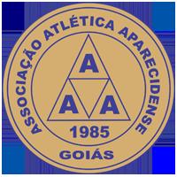 Associação Atlética Aparecidense
