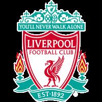 FC Liverpool U19
