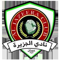 Al-Jazeera Club