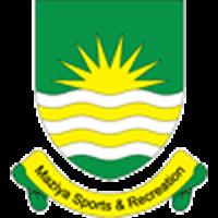 Maziya Sports & RC