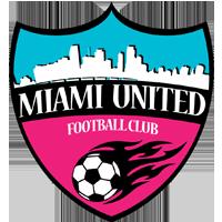 Miami United FC U23