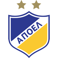 APOEL Nikosia U19