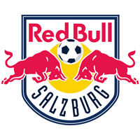 Red Bull Salzburg U19