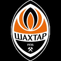 Schachtar Donezk U19