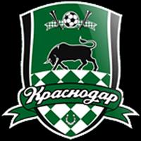 FK Krasnodar U19