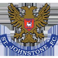 FC St. Johnstone U21