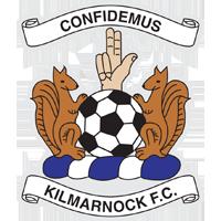 FC Kilmarnock U21