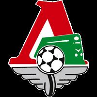 Lokomotive Moskau U19