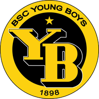 Young Boys Bern U19