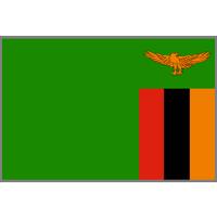 Sambia (Frauen)