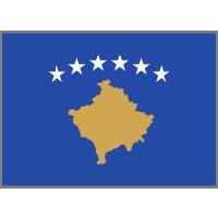 Kosovo (Frauen)