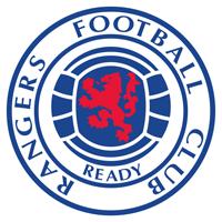 Glasgow Rangers U19