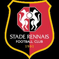 Stade Rennes U19
