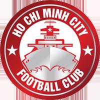 Hồ Chí Minh City FC