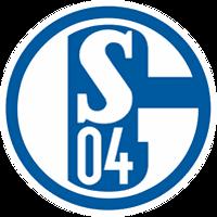 FC Schalke 04