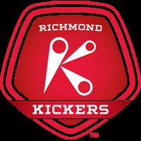 Richmond Kickers