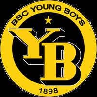 Young Boys Bern