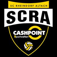 SCR Altach
