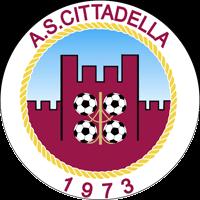 A.S. Cittadella