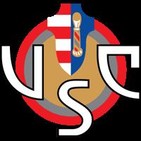 U.S. Cremonese