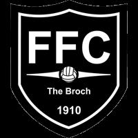 Fraserburgh F.C.