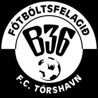 B36 Tórshavn