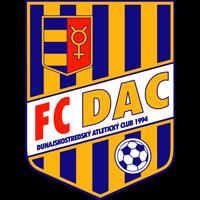 FC DAC Dunajská Streda