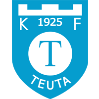 KF Teuta Durrës