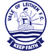 Vale of Leithen F.C.
