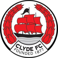 FC Clyde