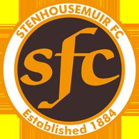 FC Stenhousemuir