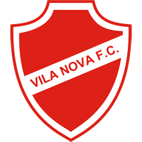 Vila Nova – GO