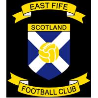 FC East Fife