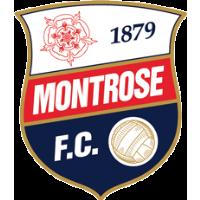 FC Montrose