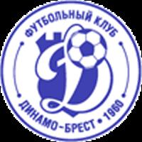 FK Dinamo Brest