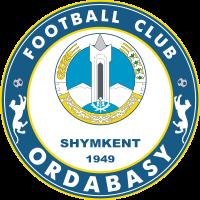 Ordabassy Schymkent