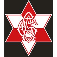 Grazer Athletiksport-Klub 1902
