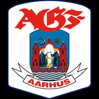 AGF Fodbold