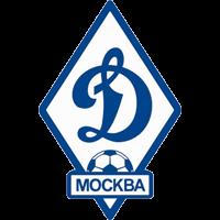 FK Dynamo Moskau